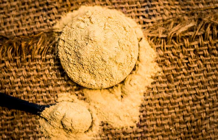 Health Benefits Multani Mitti in Hindi