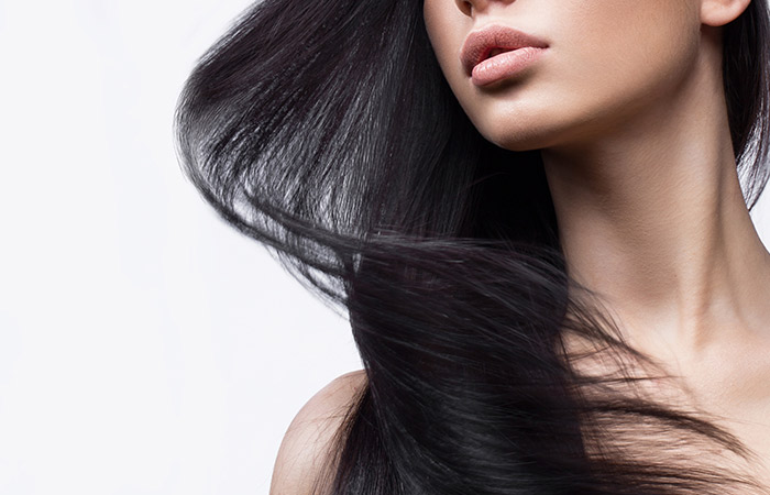 Healthy hair growth ke liye Elaichi