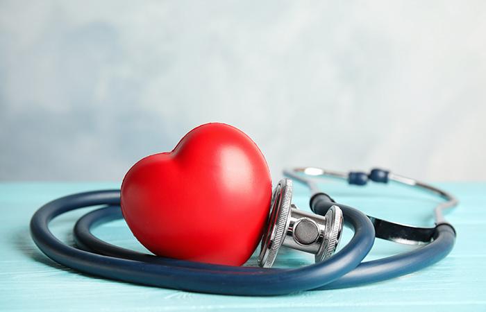 Heart Disease Ke liye Ashwagandha in Hindi