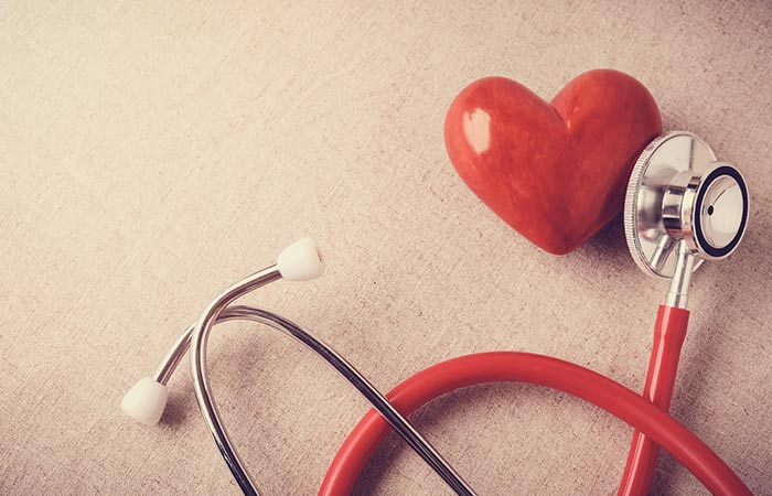 Heart health Ke Liye Ananas