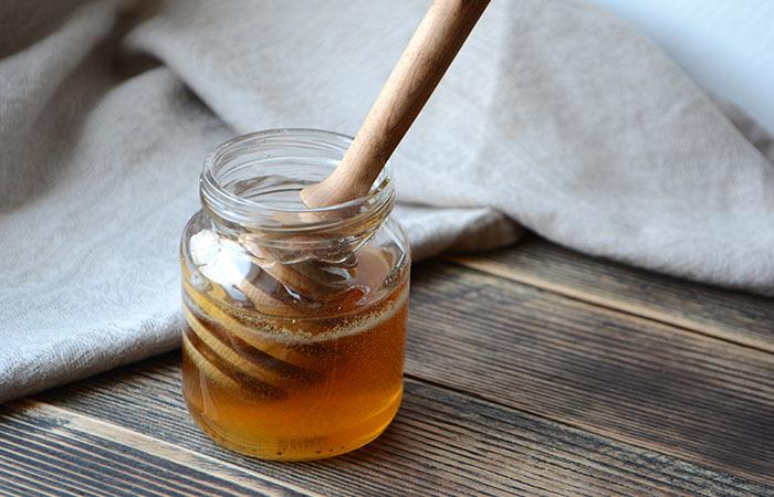 Honey for Snoring in Hindi