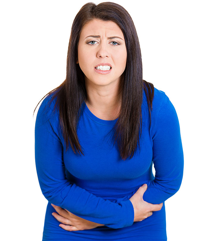 How To Heal Irritable Bowel Syndrome – Causes, Symptoms, Diet Tips, And Prevention
