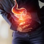 Indigestion Symptoms and Home Remedies in Hindi