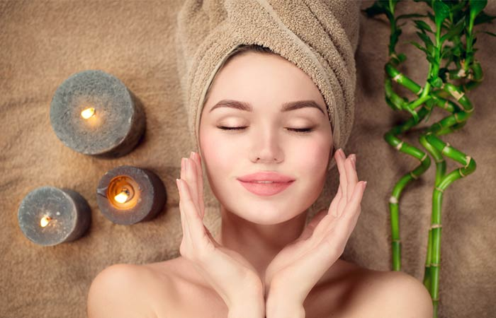 It Is Beneficial For Our Skin's Natural Cycle