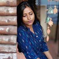 Kalpana Bal