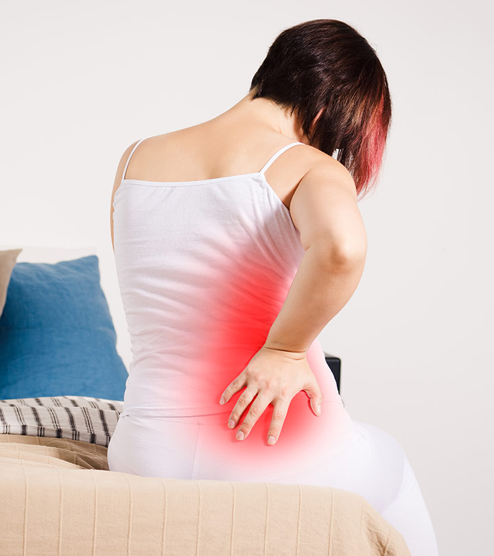 Kidney Stone Symptoms and Home Remedies