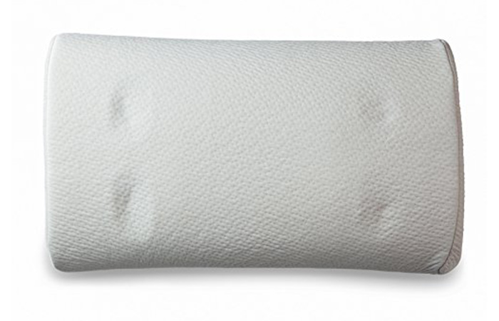 Level Sleep Restore Pillow
