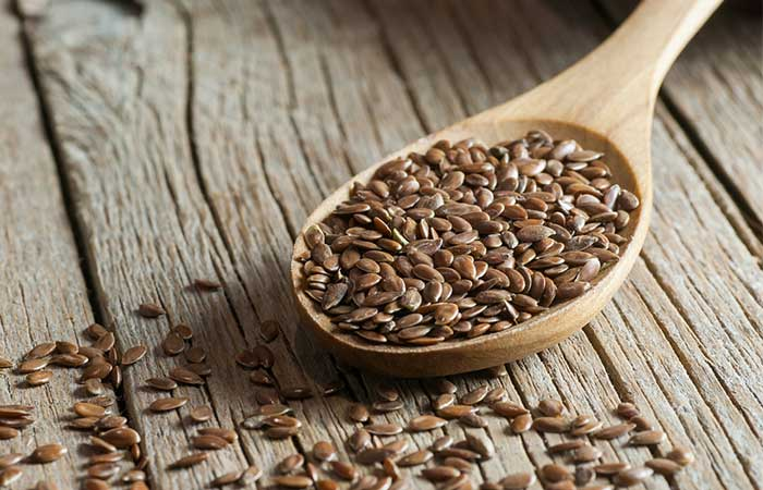 Flaxseed for Hypothyroidism in hindi