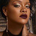 Makeup Tips How To Flaunt A Dark Lipstick