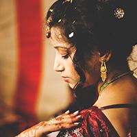 Maya Kumar