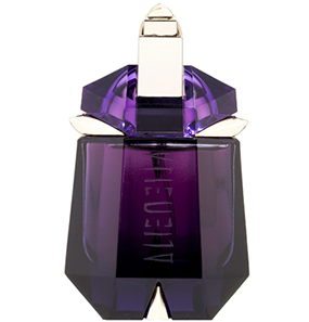 Mugler Alien Eau De Parfum For Women-2
