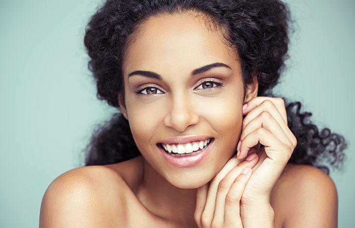 Neem Oil Skin Benefits