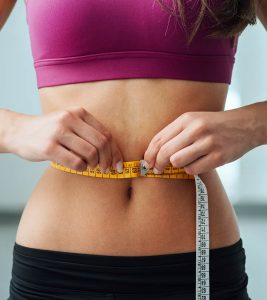 Obesity Treatment at Home in Hindi