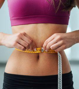 अतिरिक्त मोटापा कम करने के आसान घरेलू उपाय – Obesity Treatment at Home in Hindi
