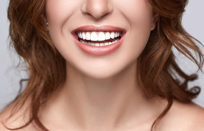 Oral Health ke liye Elaichi