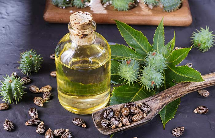 Other oils for Back Pain in Hindi
