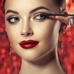 Party Makeup Tips in Hindi
