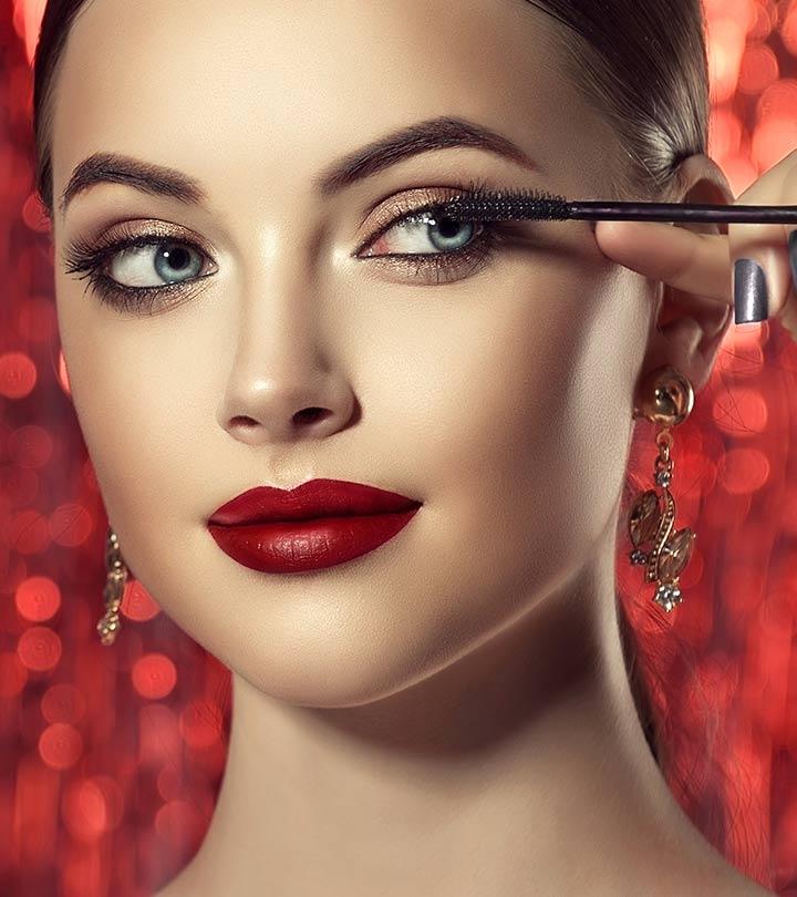 Party Makeup Tips in Hindi