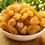 Raisins Benefits, Uses and Side Effects in Hindi