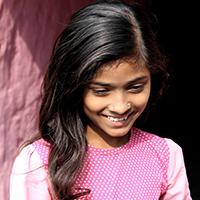 Shreya Narain