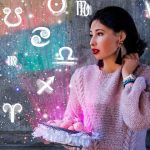 The 6 Most Curious Zodiac Signs