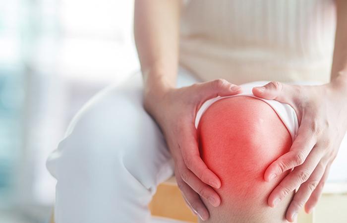 cumin for arthritis