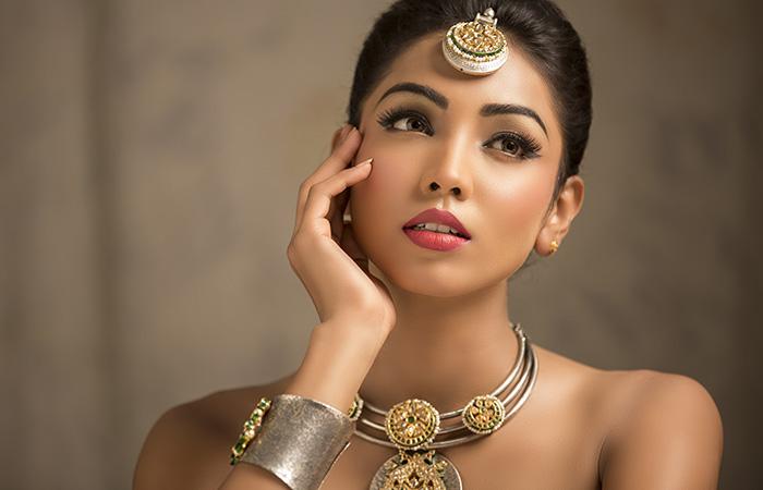 Cumin for Glowing skin in Hindi