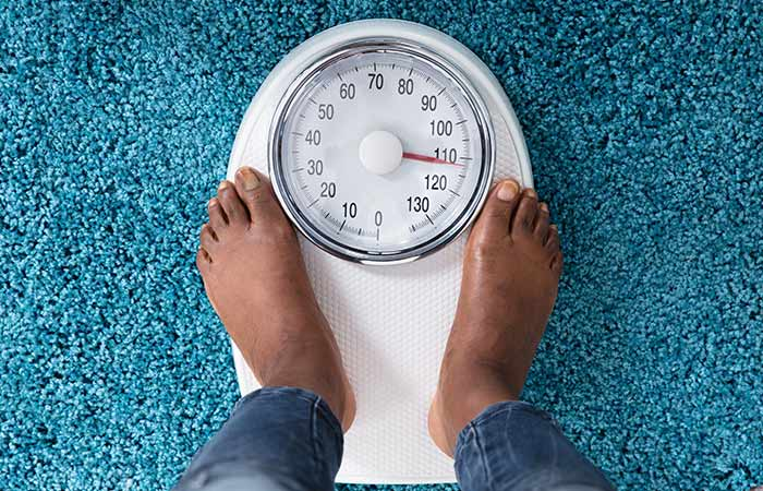 Cumin for Weight Loss in Hindi