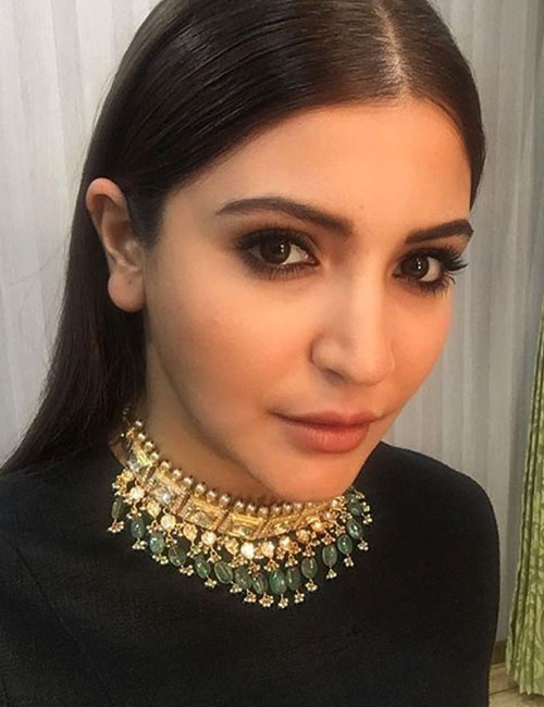anushkasharma </a> </strong> / <strong> Instagram </strong></p> </div> <h2> 11. Aquarius </h2> <div id=