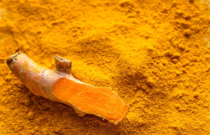 turmeric for arthritis in hindi