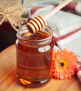 वजन कम करने के लिए शहद का उपयोग – How to Use Honey for Weight Loss in Hindi