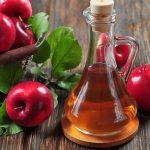 सेब के सिरके (एप्पल साइडर विनेगर) के 21 फायदे, उपयोग और नुकसान - Apple Cider Vinegar Benefits, Uses and Side Effects in Hindi