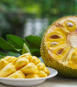कटहल के 12 फायदे, उपयोग और नुकसान - Jackfruit Benefits, Uses and Side Effects in Hindi