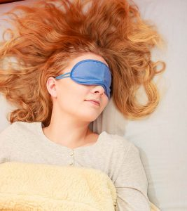 10 Best Sleep Masks You Can Buy In 2019 – Reviews And Buying Guide