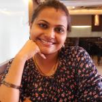 Supriya Mehta