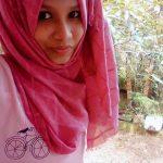 fathima noureen