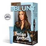 BBLUNT Salon Secret Colour GoldenProducts
