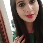Priyanka Pahwa