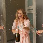 6 Bridal Shower Games That Arent Super Boring