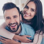 7 Powerful Things You Should Say To Your Husband