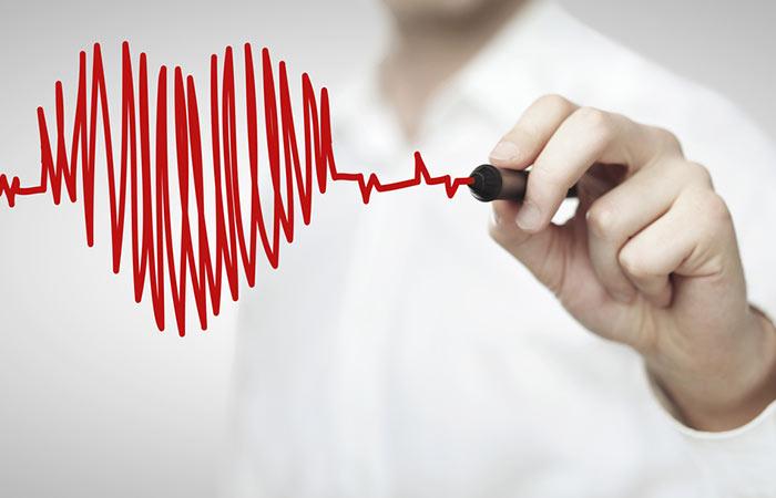 हृदय स्वास्थ्य के लिए खसखस