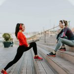 8 Fitness Tips To Maintain Your New Healthy Lifestyle
