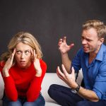 8 Things You Should Never Say To Your Wife On Her Period