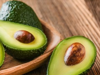 All About Avocado Fruit in Hindi