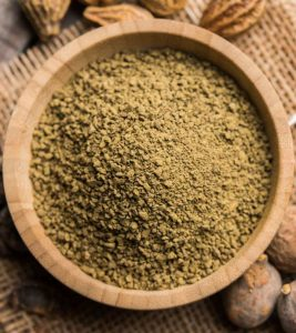 All About Triphala Churna in Hindi