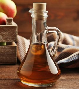 All about Apple Cider Vinegar in Hindi