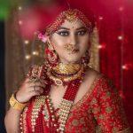 Badass Indian Brides Who Broke Stereotypes At Their Wedding
