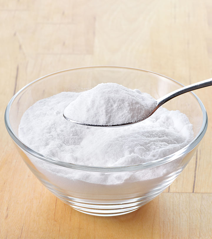 Baking Soda Benefits, Uses and Side Effects in Hindi