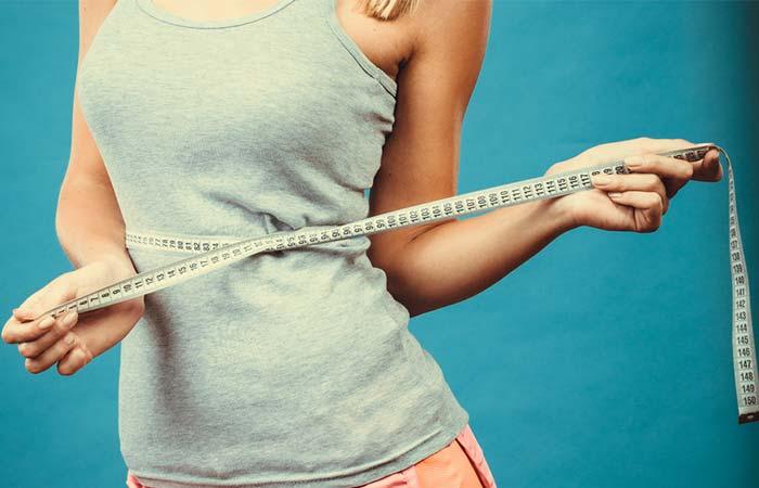 Weight Loss ke Liye Amrud
