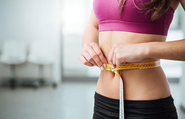 Benefits of Triphala Powder for Weight Loss in Hindi